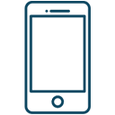 https://www.stadtradeln.de/fileadmin/stadtradeln_18/assets/img/sr/icons/registrieren_icon%402x.png