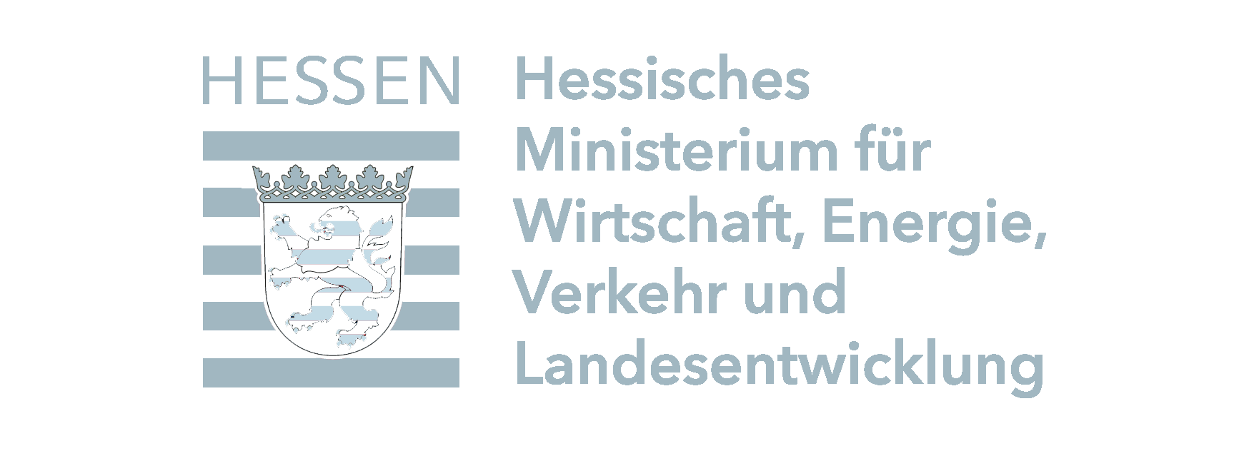 Ministerium_HE.png